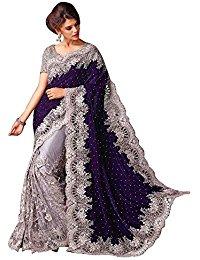 sari indien : Vêtements