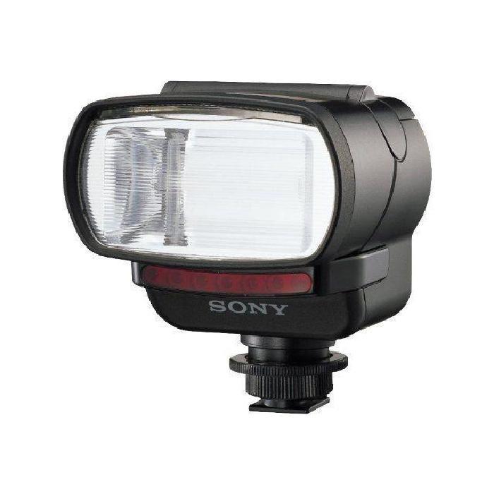 portrait diffuseur softbox à réflecteur Achat / Vente diffuseur