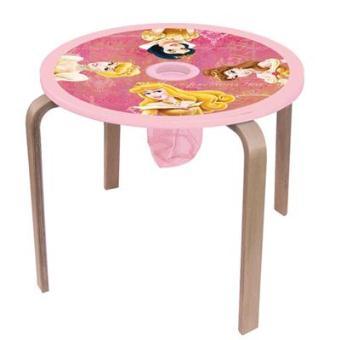 Disney Disney princesses Décoration et mobilier Disney Princesses