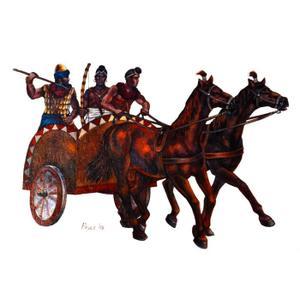 Jeux Jouets Cowboys Indiens Achat / Vente Jeux