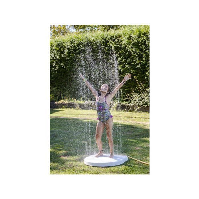 Douche base de jardin automatique Achat / Vente douche extérieure