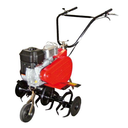 Motobineuse thermique 5,5CV pas cher Achat / Vente Motobineuses et