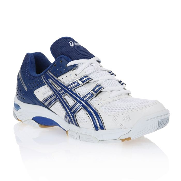 chaussure asics homme prix