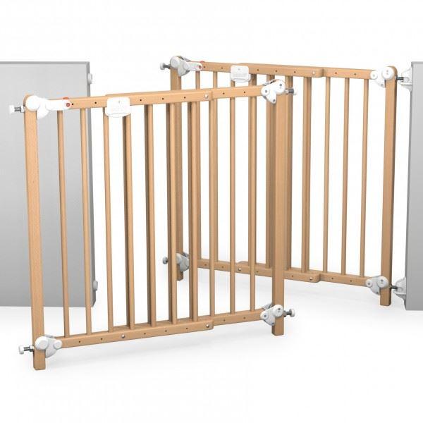 barriere de securite topiwall. Black Bedroom Furniture Sets. Home Design Ideas