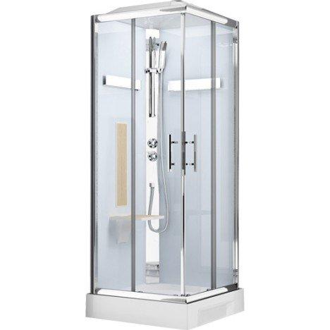 réf 68280114 3 5 5 5 accès à la douche angle type de douche simple