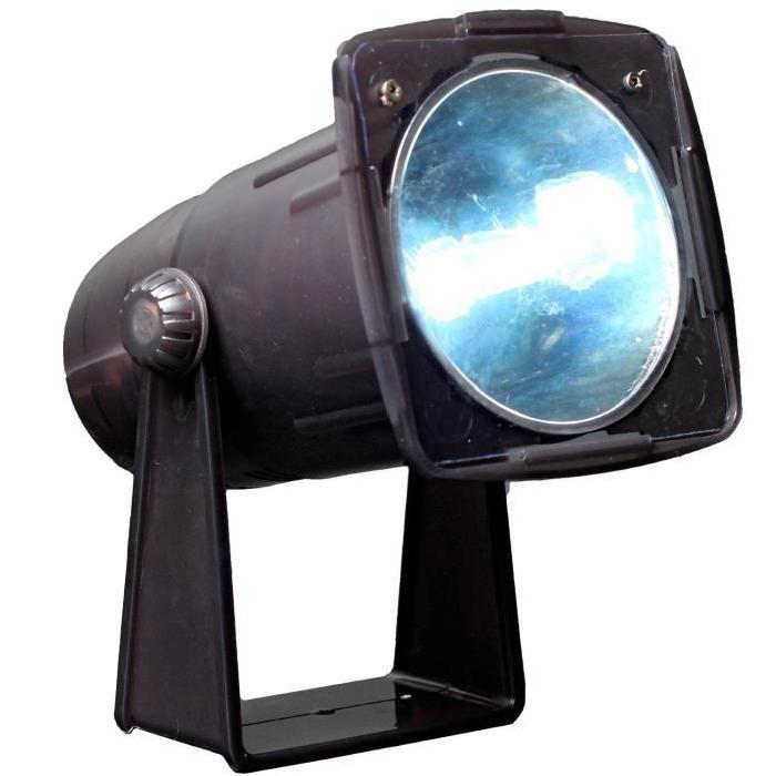 Stroboscope tube néon stroboscope, avis et prix pas cher