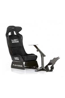Accessoires PS4 PLAYSEAT WRC ECO REW 00062 POUR PS4 COMPATIBLE PS3