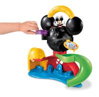 Y2311 Figurine La Maison de Mickey: Jeux et Jouets