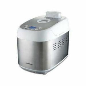 Kenwood BM900 Machine à pain Achat / Vente machine à pain Soldes