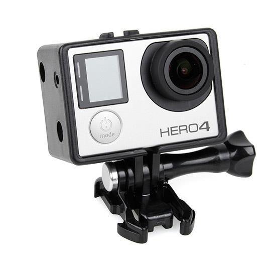 pour GoPro Hero 4 / 3+ Achat / Vente trépied Accessoire Gopro