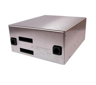 WaterBlock pour 2 Disques Durs 3»1/2 SATA SilentStar HD