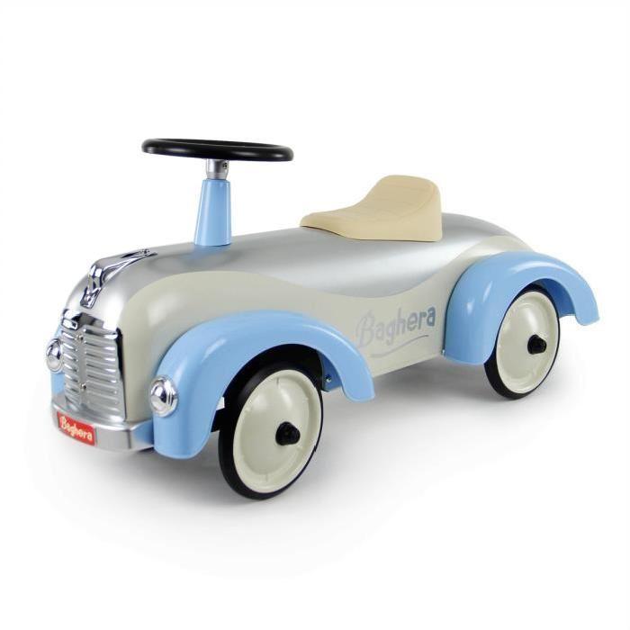 BAGHERA Porteur Speedster Ocean Drive Achat / Vente porteur