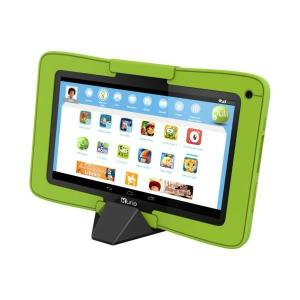Tablette KURIO Motion C14112 by Gulli Les points clés . Type de
