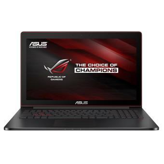 PC Portable Asus ROG G501JW CN467T 15.6″ Ordinateur portable Achat