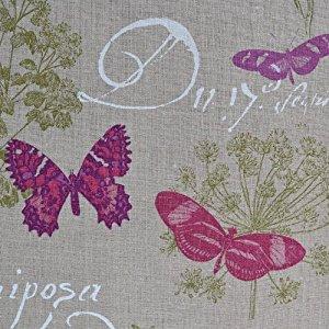 tissus pour patchwork