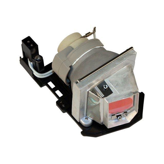 Optoma Lampe de projecteur P VIP 190 Watt pour Optoma DW326