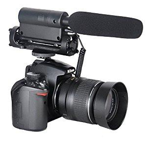professionnel photography interview pour Tous appareil photo reflex