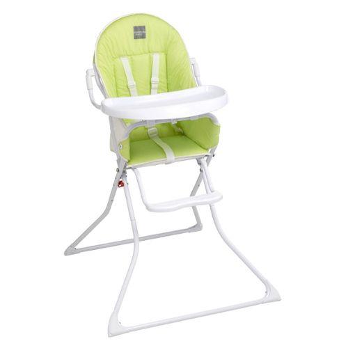 Chaise Haute Formula Baby pas cher Achat et vente