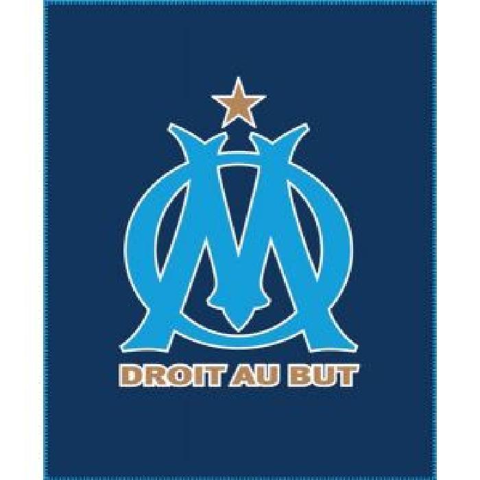 de Marseille 110×140 cm Achat / Vente couverture plaid