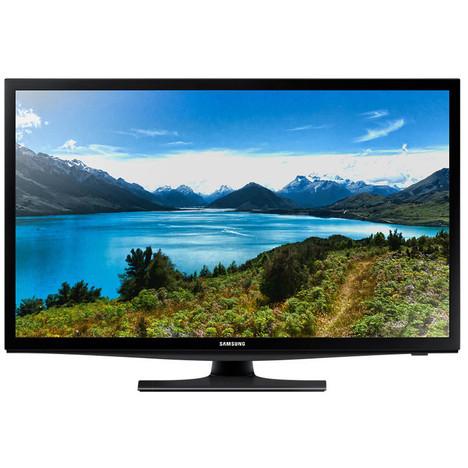 UE32J4100 Téléviseur LED 81 cm / 32 pouces HDTV 100Hz 2 x H