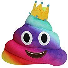 coussin oreiller emoticône emoji en peluche souple de froomer 3 8