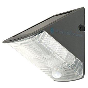 luminaires eclairage luminaires extérieur eclairage solaires