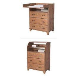 meuble bibliotheque topiwall. Black Bedroom Furniture Sets. Home Design Ideas