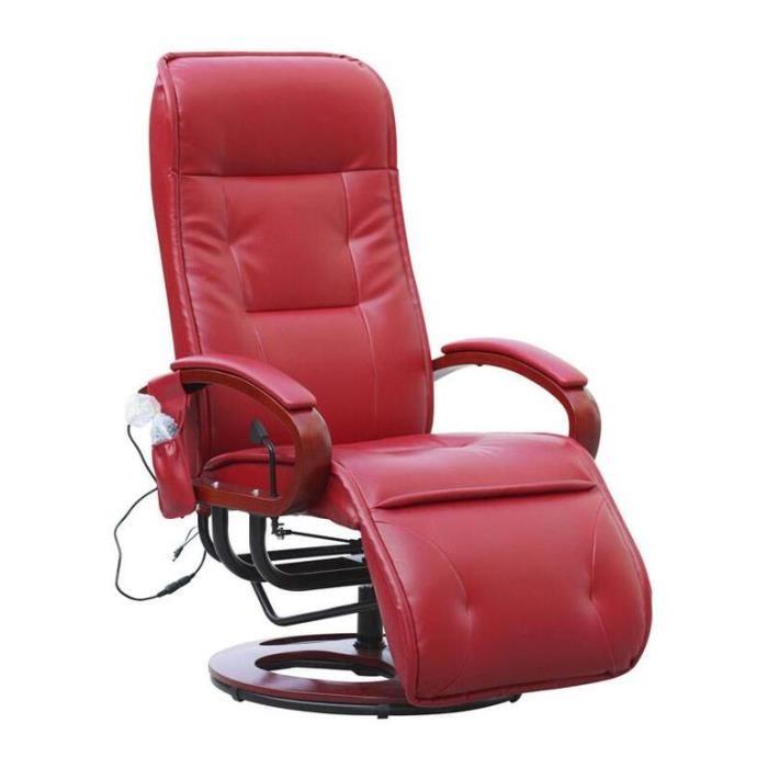 fauteuil massant topiwall. Black Bedroom Furniture Sets. Home Design Ideas