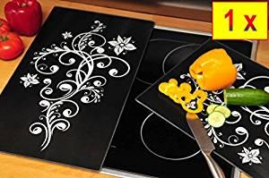 plaque induction 70 cm topiwall. Black Bedroom Furniture Sets. Home Design Ideas