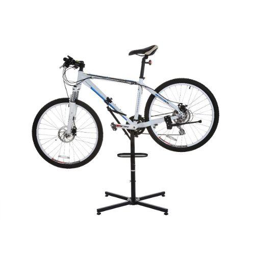 Avis sur » Support Entretien Vélo Confidence » Matériel de sport