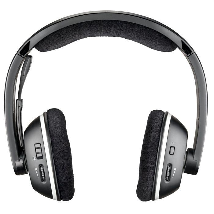 Gamecom X95 Micro casque sans fil / X360 Achat / Vente casque