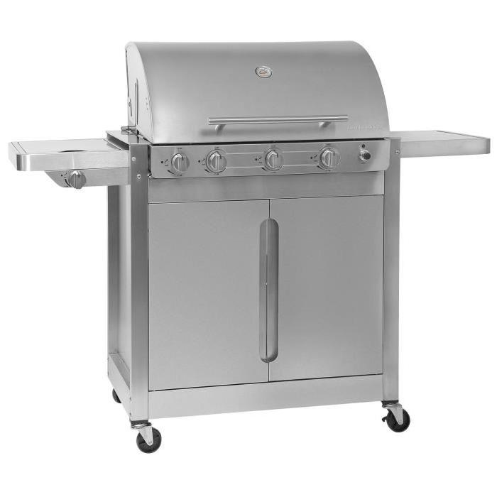 rôtissoire Achat / Vente barbecue Barbecue gaz