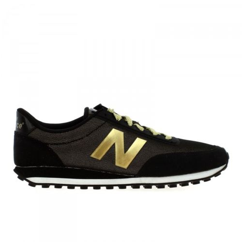 New Balance Classics Traditionnels pas cher Achat / Vente Baskets