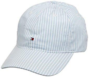 vêtements femme accessoires chapeaux et casquettes casquettes de