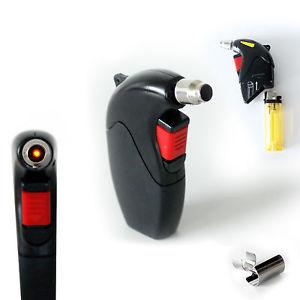 Mini decapeur thermique topiwall - Decapeur thermique sans fil ...