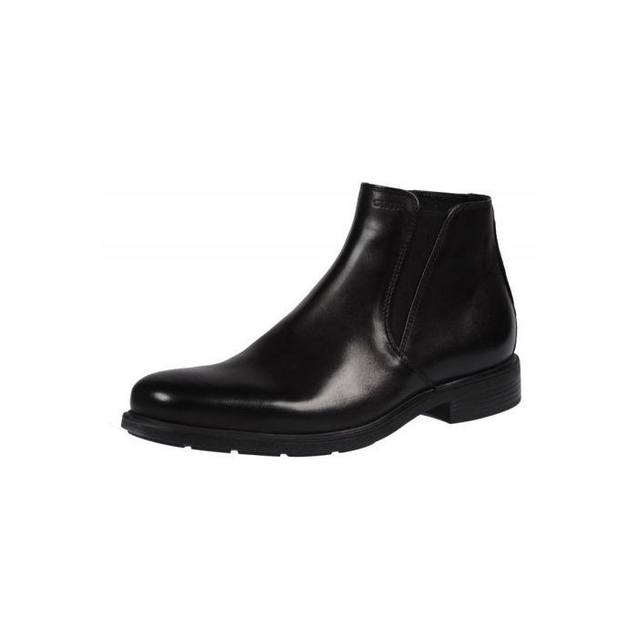 e64660727d45 Je veux trouver des boots femmes qui tiennent chaud et stylé pas cher ICI  Boots femmes geox