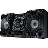 mp3 audio hifi enregistreur numérique mp3 enregistreur numérique mp3