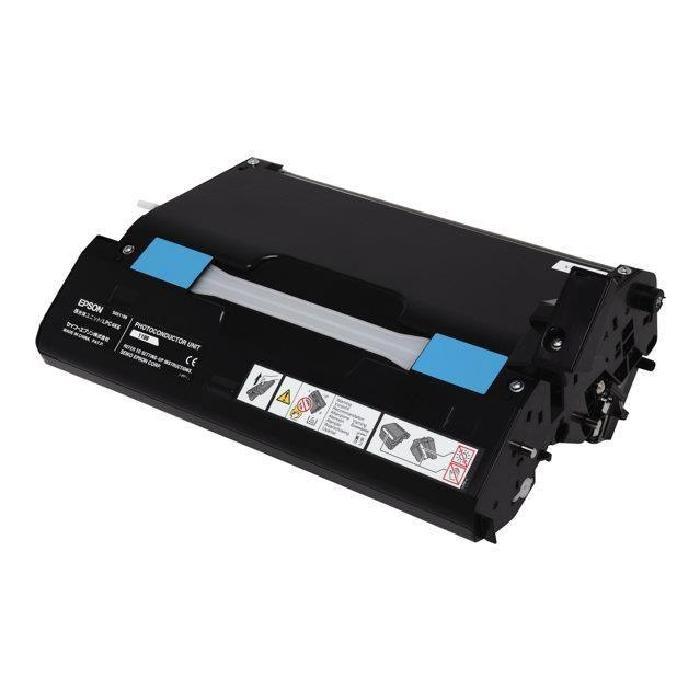 Photoconducteur Technologie d'impression : Laser Durée de vie : Jusqu