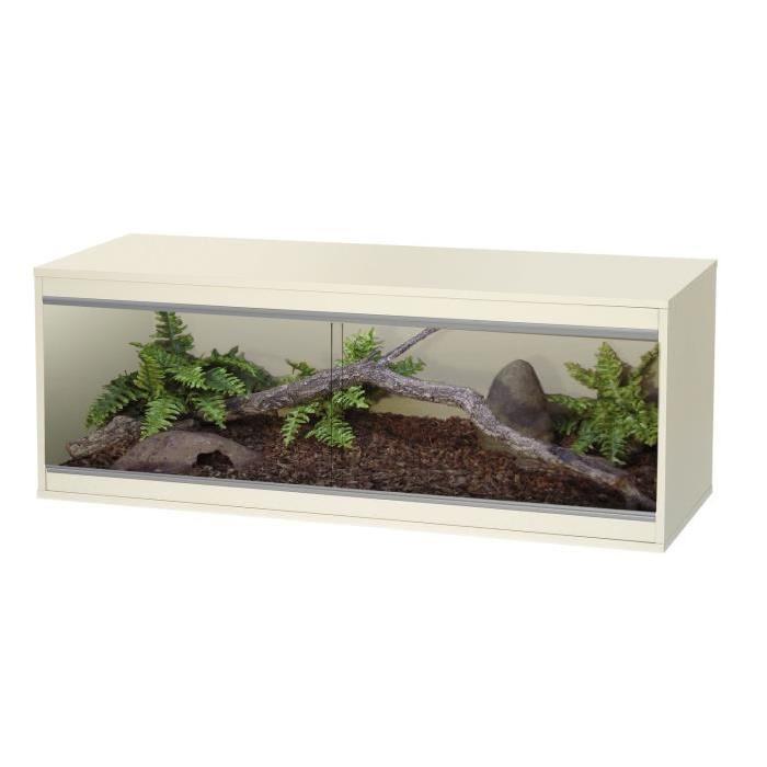 Achat / Vente vivarium terrarium Terrarium Reptistax