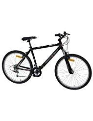 1 étoile & plus VTC / Vélos : Sports et Loisirs