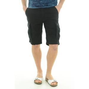 Shorts / Bermudas Homme Kaporal Shorts / Bermudas Homme Kaporal