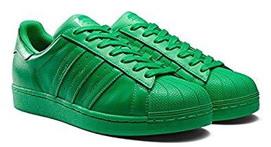 Adidas superstar homme TopiWall