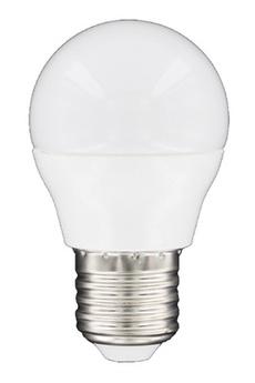 Tout le choix en Ampoule LED |