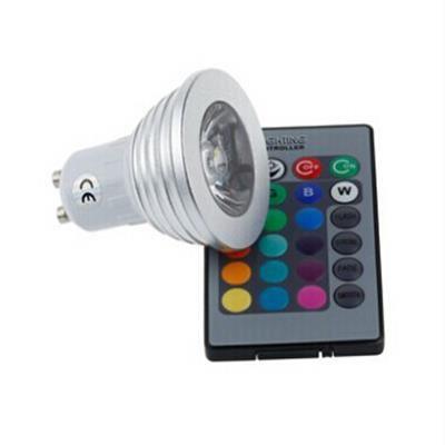 Lampe Exterieur Avec Telecommande Topiwall