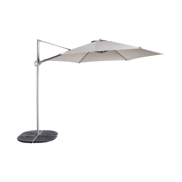 Parasol deporte inclinable page 2 topiwall - Voile ombrage rectangulaire castorama ...