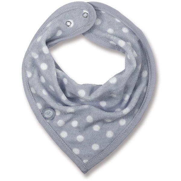 Bavoir bandana spoty misty Achat / Vente bavoir 5420010667997