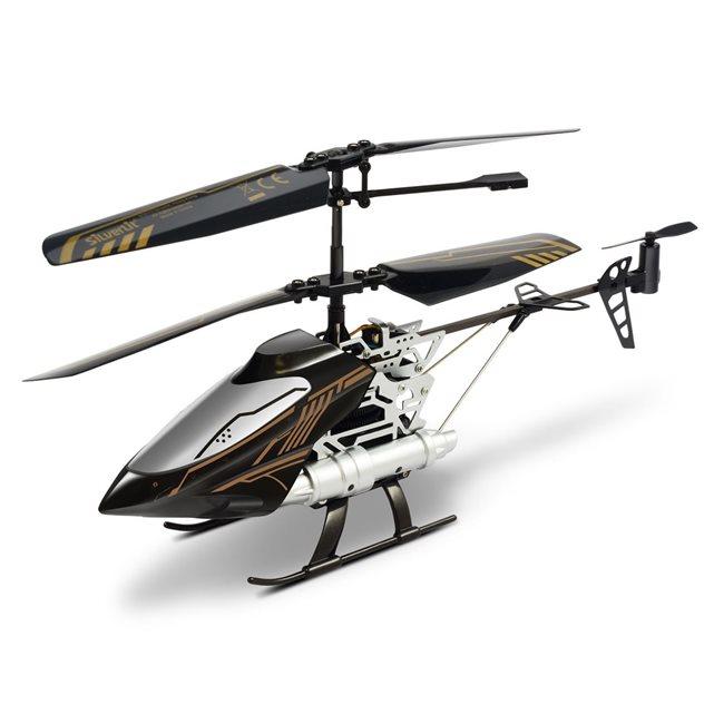 Enfant Bébé Jouets Modelisme, radio commandé Hélicoptère, avion