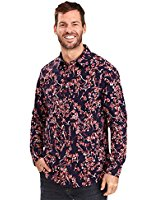 Joe Browns Chemise Casual coupe droite Manches Longues Homme