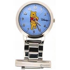 montres homme montres bracelet
