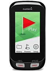 Garmin Approach G8 Télémètre de Golf GPS